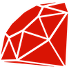 Ruby frontend